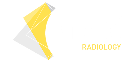 Apex Radiology | Radiology Services | Western Australia